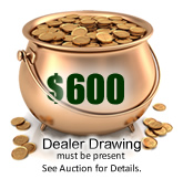Dealer Drawing