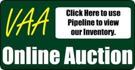 Click to view pipeline inventory