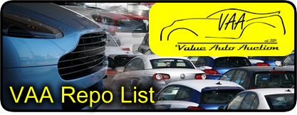 Value Auto Auction Ohio Dealer Auto Auction Public Buyers Repo Sale